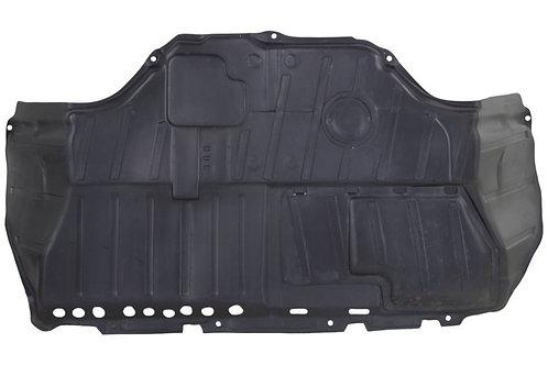 FIAT DUCATO variklio apsauga 1994 – 2005