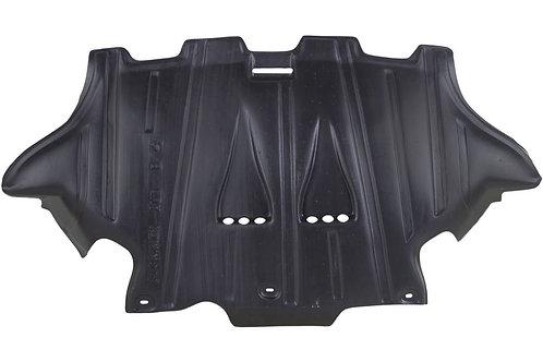Audi B-4 variklio apsauga 1991 - 1996