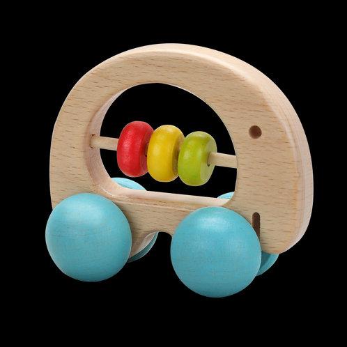 Drambliuko formos žaislas Classic World