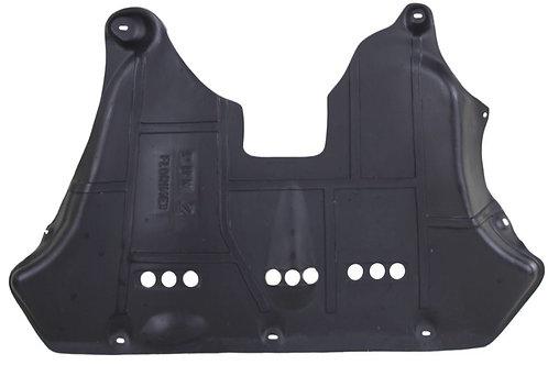 FIAT IDEA /PUNTO II/MUSA variklio apsauga 2003 - 2012