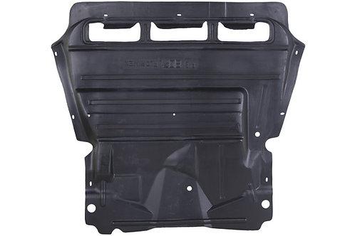 FIAT ULYSSE II variklio apsauga 2002 – 2011