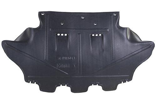 Audi B-3 variklio apsauga 1988 - 1992