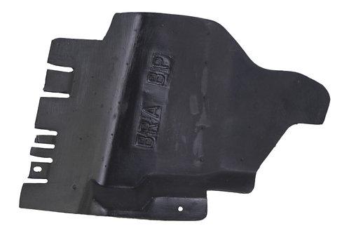 FIAT BRAVO / A  d.p. variklio apsauga  1995 - 2001