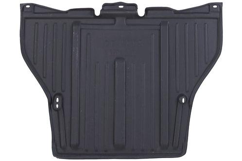 Audi A4 greičių dėžės apsauga  1994 – 2001