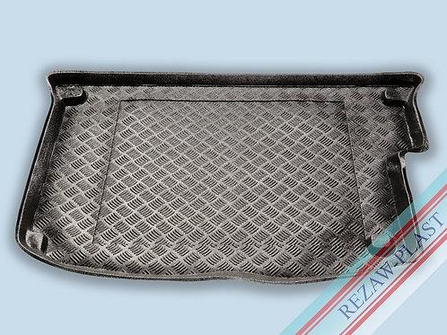 Citroen XSARA PICASSO su krepšiu bagažinėje nuo 2000