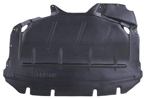 BMW E39 variklio apsauga 1995 - 2004