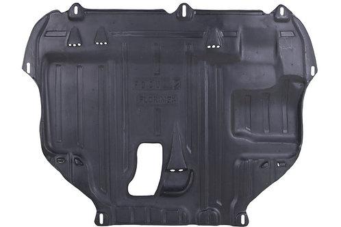 FORD FOCUS / C-MAX DIESEL variklio apsauga 2005-2007