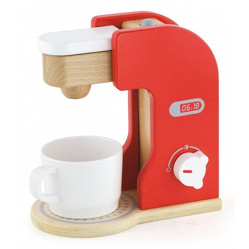 Žaislinis kavos aparatas