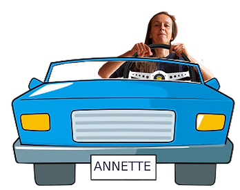 annetteauto.png