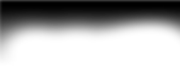 SeekPng.com_white-fade-png_6566845.png