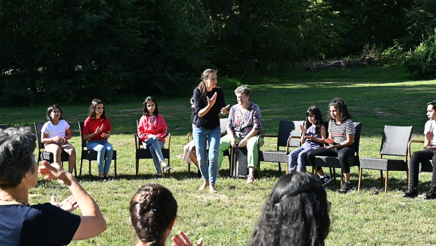 Sommercamp 19.jpg