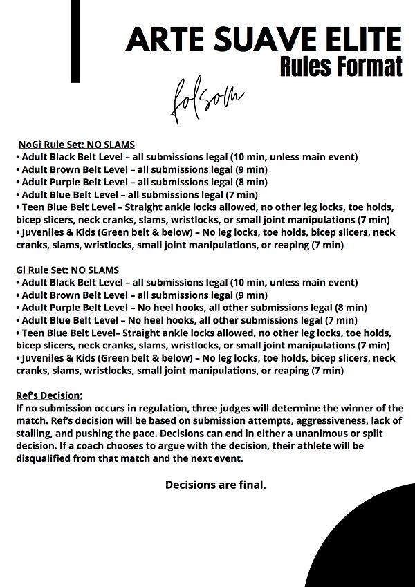 Arte Suave Elite Rules Format (6).png