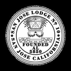 San Jose No. 10