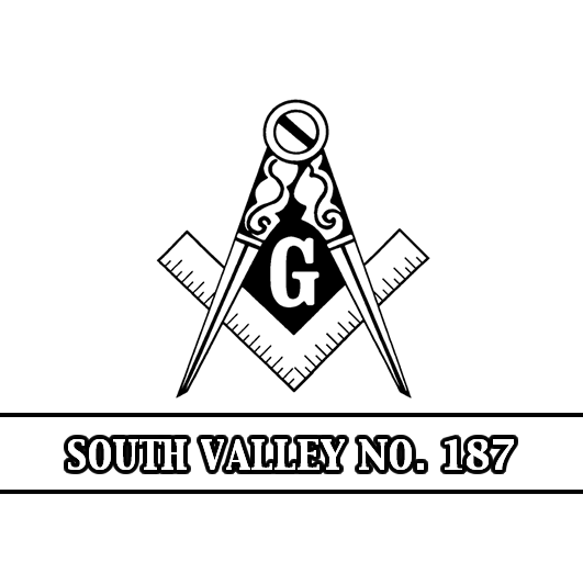 South Valley No. 187
