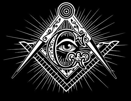 freemasonry.png