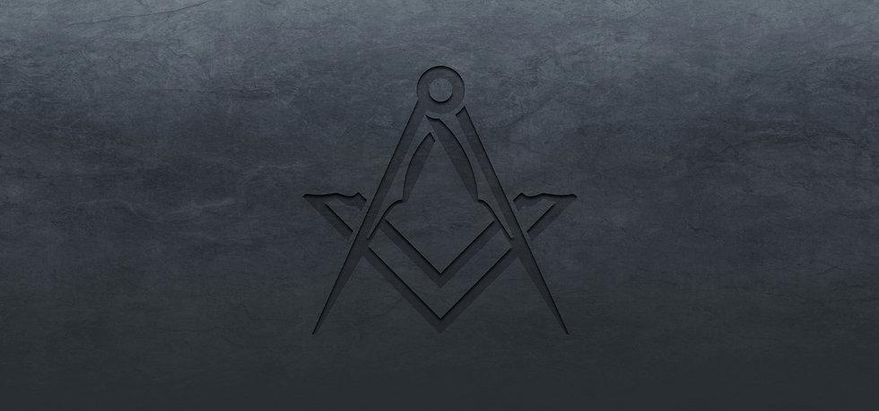 masonic-background.jpg
