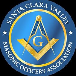 Santa Clara Valley Masonic Officers Association