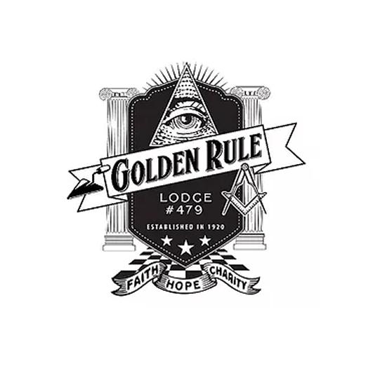 Golden Rule No. 479