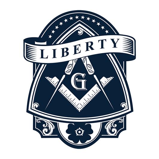 Liberty No. 299