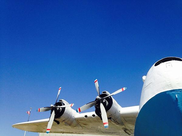 short-solent-mark-III-flying-boat.jpg