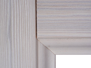 Cabinet corner sample.jpg