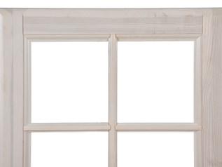 Cabinet door sample.jpg