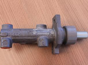 Bomba de freno 206