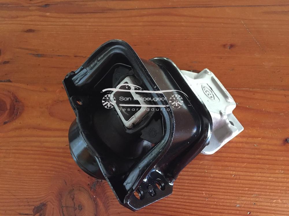 soporte motor 307