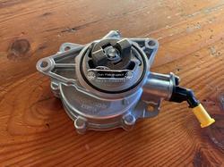 Depresor 1.6 Peugeot