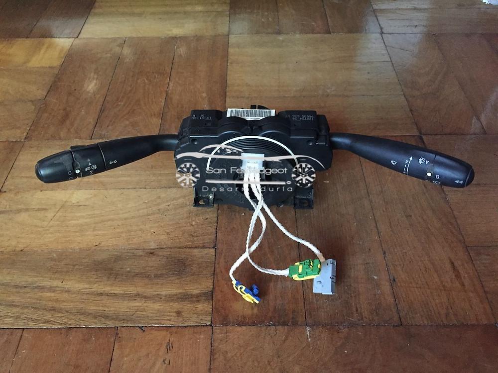 telecomando picasso
