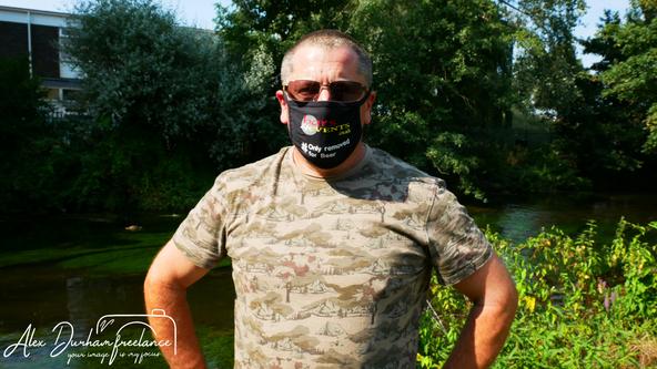 B4E Mask 1.png