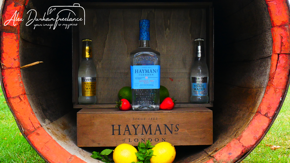 Haymans Gin 4.png