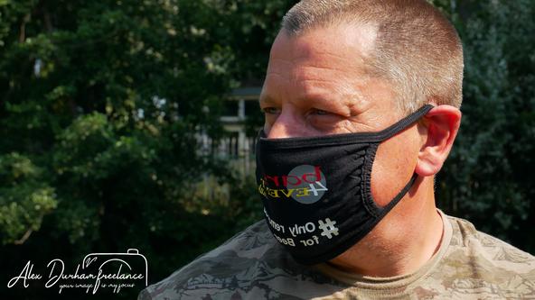 B4E Mask 4.png
