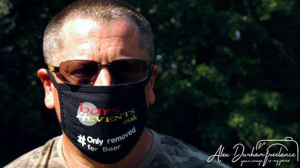 B4E Mask 2.png