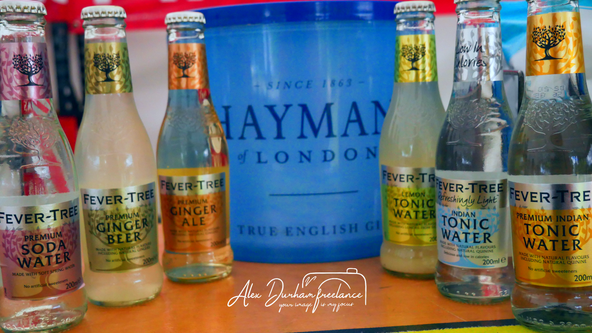 Fevertree 1.png