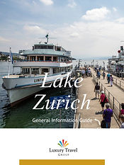 DP-Lake-Zurich-Guide.pdf_1.jpg