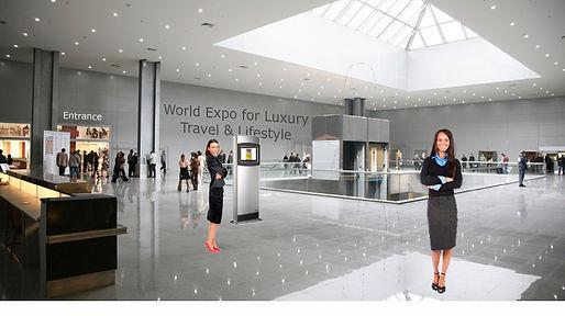EXPO-entrance_900.jpg