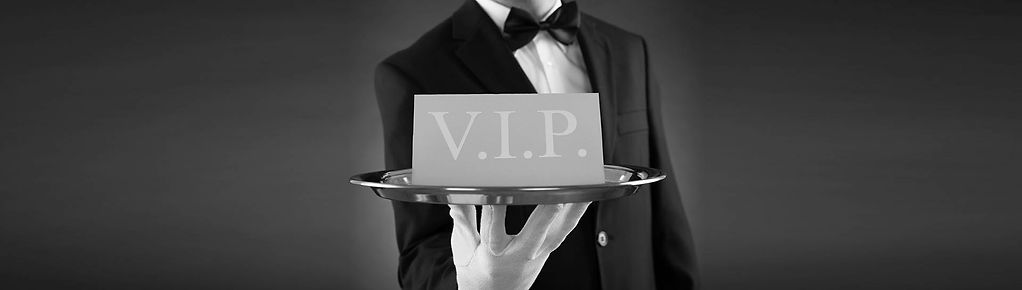 concierge vip.jpg