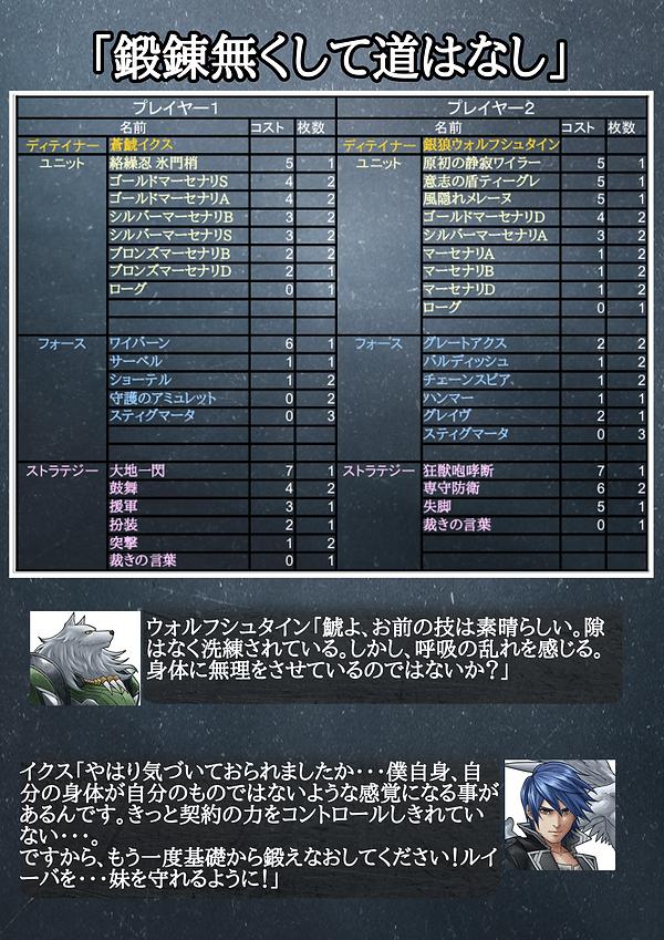 シチュ4「鍛錬」.png