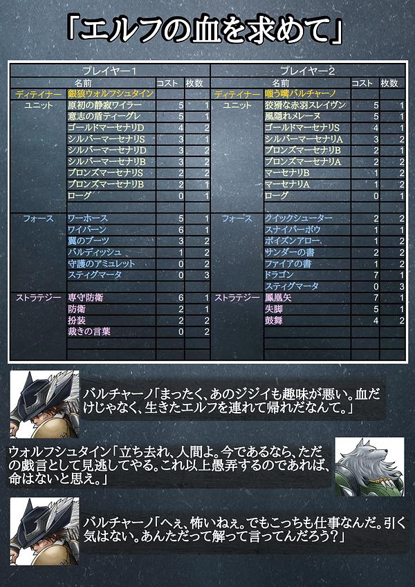 シチュ3「エルフ」.png