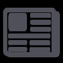 app_type_newspaper_512px_GREY.png