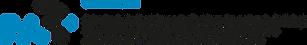 SVMTRA_logo_transparent.png