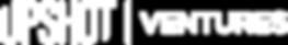 Upshot_Logo_White.png