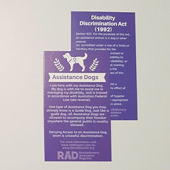 DDA Access cards.jpg