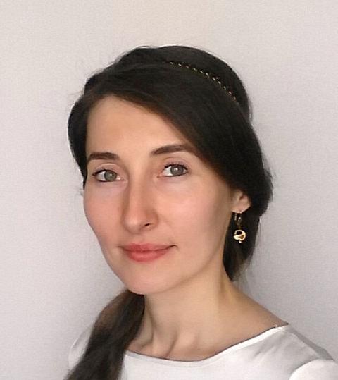 Графолог Елена Громова_.jpg