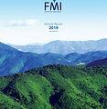 FMI-Annual-Report-20191.jpg