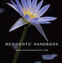 Yomaland_ResidentsHandbook_Page_01_edite