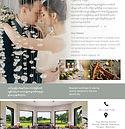 YomaLand_ClubLounge_Weddings.jpg