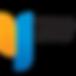 Yomaland_logo.png