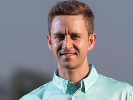 The Pun Hlaing Golf Club News Mar/Apr 2020